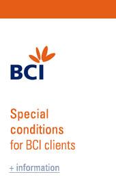 https://static.wincarrental.com/banners/BCI-Condicoes-especiais_Anuncio_170x280_EN.jpg