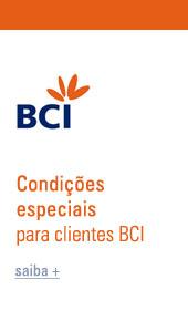 https://static.wincarrental.com/banners/BCI-Condicoes-especiais_Anuncio_170x280_PT.jpg