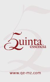 https://static.wincarrental.com/banners/QuintaEssencia_Anuncio_170x280.jpg